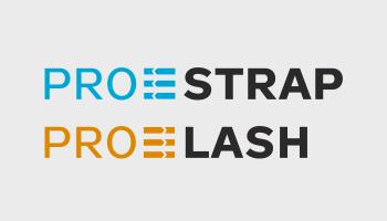Prostrap / Prolash